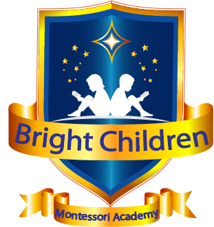 Bright Children Montessori Academy